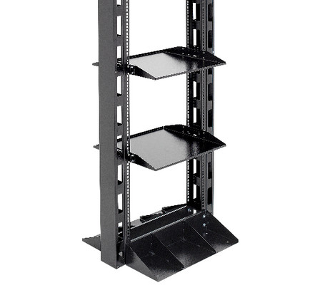 Rack Torre Lateral ProtectM 02
