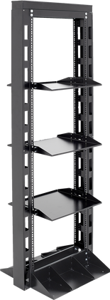 Rack Torre Lateral ProtectM 01