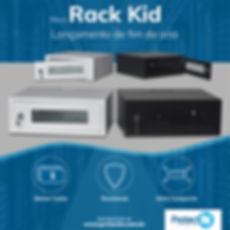 Lançamento_RACK_KID_-_ProtectM_Reduzido.