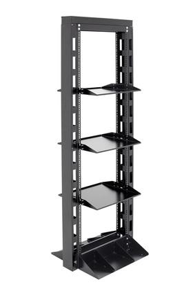 Rack Torre Coluna ProtectM
