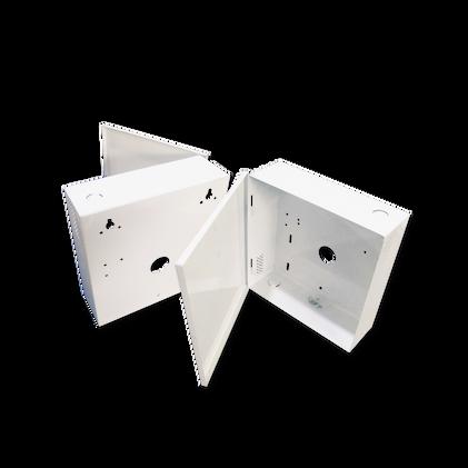caixa 0300-B.png