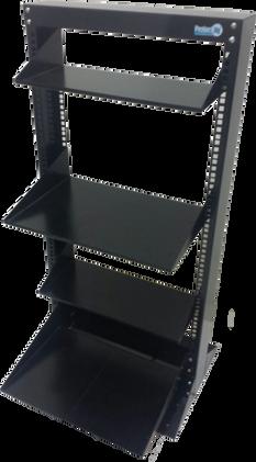 Rack Torre Pequeno ProtectM