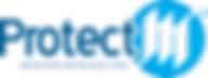 ProtectM Fabricante de Rack 19 para Servidor organizador CFTV