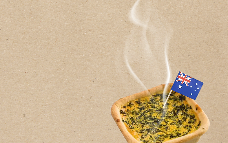 AUSSIE BAKERY.png