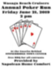poker run 3.jpg
