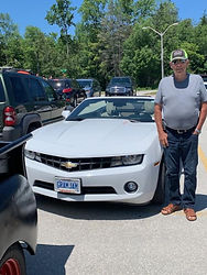 lee thompson 2012 Camaro.jpg