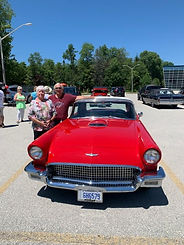 Roger and Loraine Parish 57 T bird.jpg