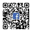 FB臨床の流儀QR.png