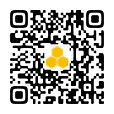 3bees順番QR.png