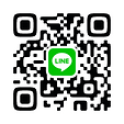 LINE公式アカウント友だち追加.png