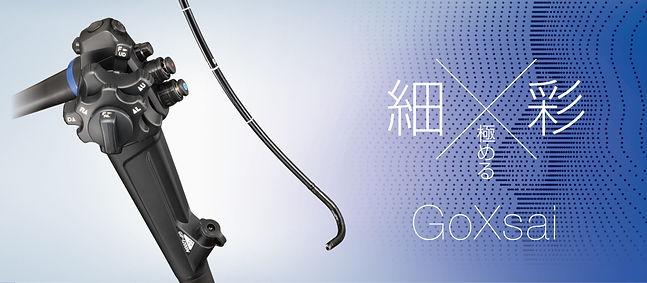 GIF-1200N_2.jpg