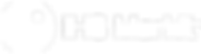IHSM_Logo_H_WHITE.png