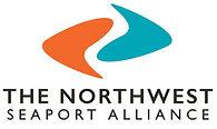 NWSeaportAlliance-biggest.jpg