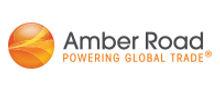 AmberRoad.jpg