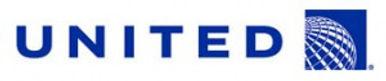 United_logo-300x63.jpg