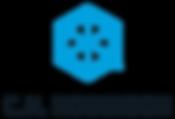 CHR_Logo-vert-2018.png
