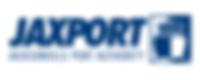 Jaxport_200x80.png