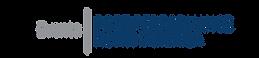 JOCEvents-PPNA-logo-long.png