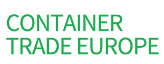 JOC-Container-Trade-Europe-Standalone-Lo