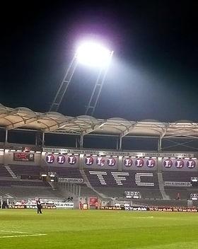 StadiumToulouse3 RED.jpg