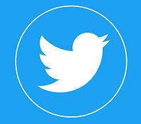 nouveau-logo-twitter.jpg