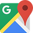 google-maps-ancien.png