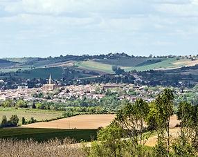 Beaumont-de-Lomagne_-_Panorama.jpg