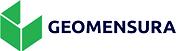 geomensura2015_logo.png