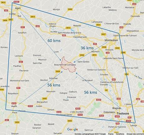 Distances- Bis.jpg