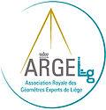 Logo ARGELg.jpg