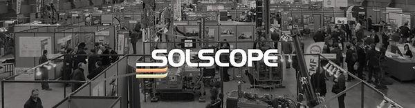 evenement-solscope-001.jpg