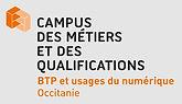 12248-cmq-logos-web-btp-occitanie GRIS.j
