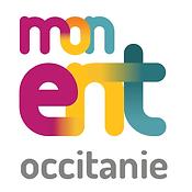 logo mon ent occitanie carré (1).png