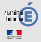 rectorat_toulouse GRIS.png