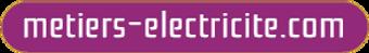 metier-electricite.png