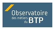Observatoire BTP logo-1.png