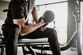 uploded_man-doing-concentration-curls-ex