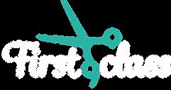 Logo_HPneu_bearbeitet.png