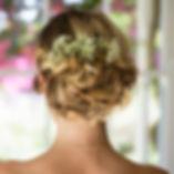 close-up-of-bride-hair-58WJPU7.jpg