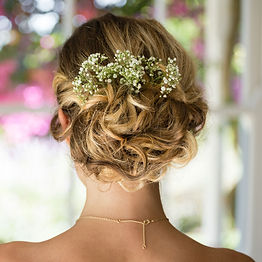 close-up-of-bride-hair-58WJPU7.jpg