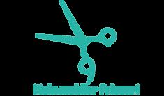 Logo_2020_HP Kopie.png