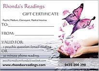 Gift certificateA.jpg