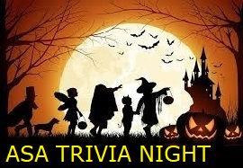 Halloween Trivia Event 2.jpg