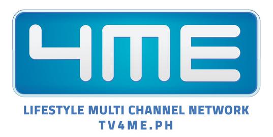 4ME logo.png