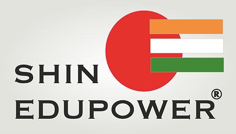 SEP Logo 3.png