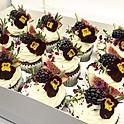 Cupcakes (x12)
