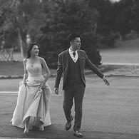 婚禮紀錄_210224_910.jpg