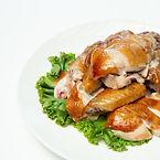 4.煙燻甘蔗雞.jpg