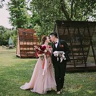 WEDDING-462_小檔.jpg