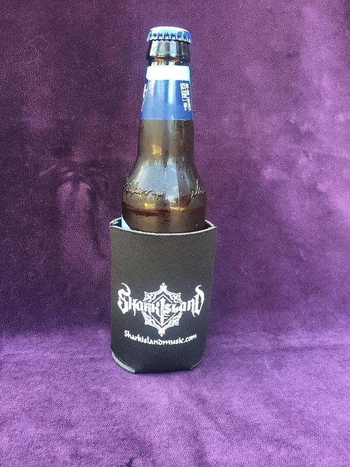Beer Coozie